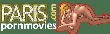 Paris porno films Cartoon mardi gras vidéo de sexe